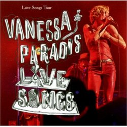 covers/277/love_songs_tour_793283.jpg