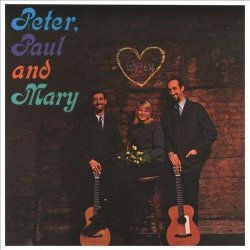 covers/277/peter_paul_and_mary_hq_793297.jpg