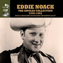 covers/277/singles_collection_793240.jpg