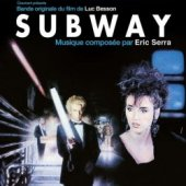 covers/277/subway_ost_serra.jpg