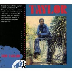 covers/278/ebo_taylor_reissue_793491.jpg