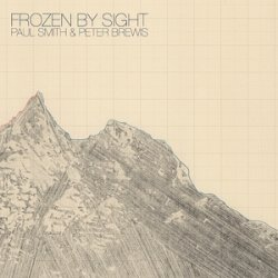 covers/278/frozen_by_sight_793439.jpg