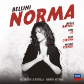 covers/278/norma_565783.jpg