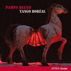 covers/278/pampa_blues_793486.jpg