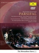 covers/278/parsifal_lev.jpg