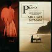 covers/278/piano_ost_56063.jpg