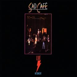 covers/278/sad_cafe_live_793388.jpg