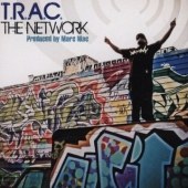 covers/278/the_network_produced_by_marc_ma.jpg