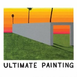 covers/278/ultimate_painting_793575.jpg