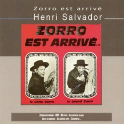 covers/278/zorro_est_arrive_digi_793393.jpg