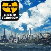 covers/279/a_better_tomorrow_788074.jpg