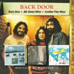 covers/279/back_door8th_street_792388.jpg