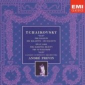 covers/279/ballets_tchaikovsky.jpg