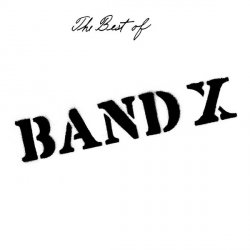 covers/279/best_of_band_x_792401.jpg