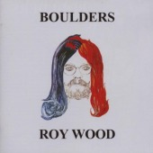 covers/279/bouldersr_woo.jpg