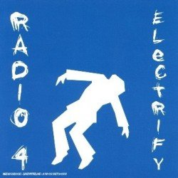 covers/279/electrify_640962.jpg