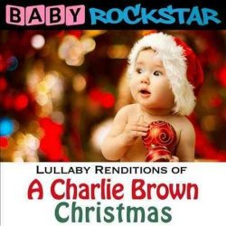 covers/279/lullaby_renditions_of_792384.jpg