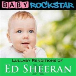 covers/279/lullaby_renditions_of_792385.jpg
