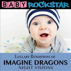 covers/279/lullaby_renditions_of_792386.jpg