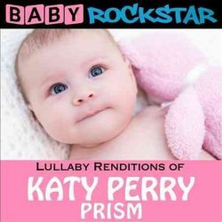 covers/279/lullaby_renditions_of_792387.jpg