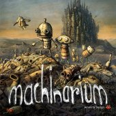 covers/279/machinarium_soundtrack.jpg