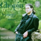 covers/279/nocturnesyundi_chopin.jpg