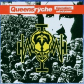 covers/279/operation_mindcrime_96216.jpg