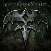 covers/279/queensryche_que.jpg