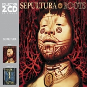 covers/279/roots_chaos_ad_582135.jpg
