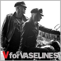 covers/279/v_for_vaselines_793722.jpg