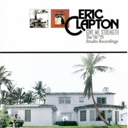 covers/28/461_ocean_blvdtheres_one_re_clapton.jpg