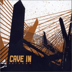 covers/28/antenna_cave.jpg
