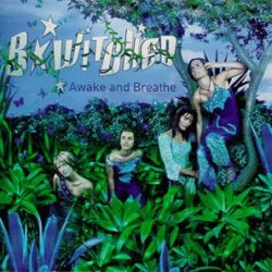 covers/28/awake_and_breathe_bwitched.jpg