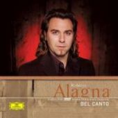 covers/28/bel_canto_alagna.jpg