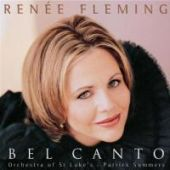 covers/28/bel_canto_fleming.jpg