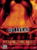 covers/28/below_the_belt_ntsc_hellyeah.jpg