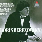 covers/28/berezovsky_mussorgsky_balakirv_pictures_.jpg