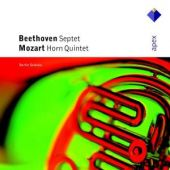 covers/28/berlin_soloists_mozart_beethoven_horn.jpg
