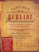 covers/28/berlioz_rediscovered_319082.jpg