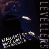 covers/28/best_live_levellers.jpg