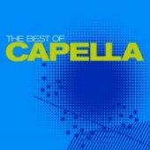 covers/28/best_of_2010_cappella.jpg