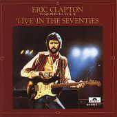 covers/28/best_of_2_time_pieces_2_clapton.jpg