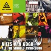 covers/28/best_of_all_the_singles_19982008_gogh.jpg