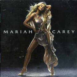 covers/28/emancipation_of_mimi_carey.jpg