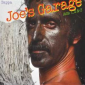 covers/28/joes_garage_acts_i_ii_iii_477428.jpg