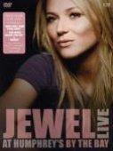 covers/28/live_at_humphreys_jewel.jpg