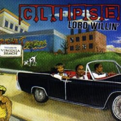covers/28/lord_willin_clipse.jpg