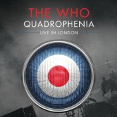 covers/28/quadrophenialive_in_londo_who.jpg
