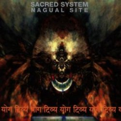 covers/28/sacred_systemnagual_site_laswell.jpg