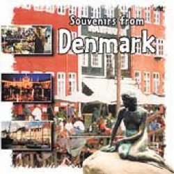 covers/28/souvenirs_from_denmark_dansko.jpg